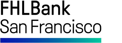 Federal Home Loan Bank of San Francisco